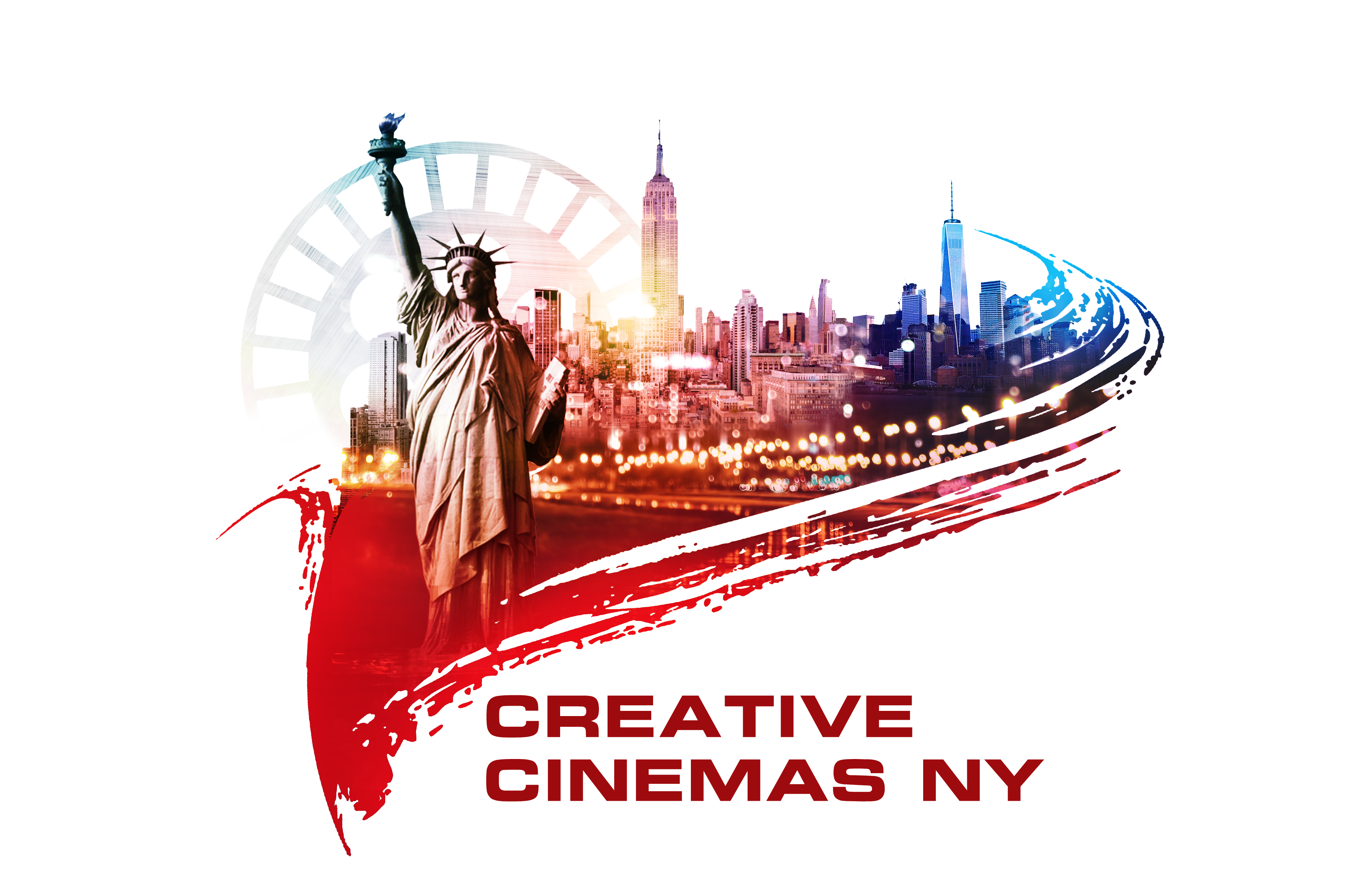 Creative Cinemas Production & Distribution
